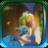 Alice - Behind the Mirror 1.051 APK