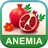 Anemia Care Foods & Diet Tips icon