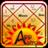 AppAstro 1.2 APK