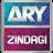 ARYZINDAGI 1.0 APK