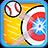 Baseball Jam 1.0.4 APK