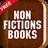 Non-fiction Books 1.0 APK