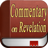 Commentary on Revelation 1.0 APK