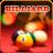 Billiard 1.3 APK