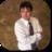 Author Gary Starta 3.0.1 APK