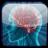 Brain Age Test Free MAY-31-2015 APK