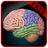 Brain Game 1.1 APK