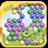 Bubble Shooter HD icon