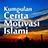 Cerita Motivasi Islami 1.0 APK