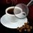 Coffee Finder 1.0 APK