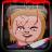 Chucky House Escape icon