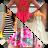 Fashion Dresses Ideas 1.2 APK