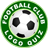 Football Club Logo Quiz 3.5.6.29 APK