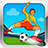 Football Shoot Mania 1.0.3 APK