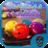 Bowling Games 1.0.1 APK