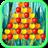 Fruit Shoot Bubble 7.7.12 APK