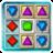 Jewels Maze! 1.3.2 APK