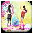 Jogos Soy Luna icon