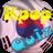 K-pop Quiz 2016 icon