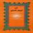 Kitab Tijan Darori 5.5 APK