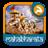 Mahabharata Quiz 1.0 APK