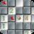 Minesweeper Deluxe icon