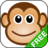 Monkey Fruits Online 1.156