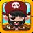 Pirates Bubble King 1.2 APK