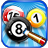 Pool and Billiard Games 1.2
