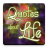 Quotes about life icon