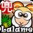 LaLaMe 1.0.7