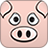 Spanky Pig 1.1.5 APK