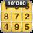 Sudoku 10'000 Free 6.12
