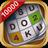 Sudoku 10000 6.12 APK