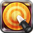 ThrowKnife icon