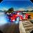 Traffic Super Racing 1.0