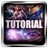 Tutorial For Vainglory 2015