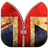 UK Zip LockScreen 1.5