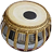 Tabla Drums 1.2 APK