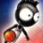 Stickman Basketball 2017 1.1.2