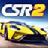 CSR Racing 2 1.7.0