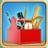 Smart Tool Kit icon