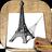 Draw 3D 1.9 APK