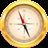 Compass 360 Pro 1.2.9 APK