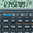 Classic Calculator 1.1.995 APK