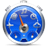 Ultimate Clock Widget Demo 1.0 APK