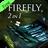 GO Bigtheme Firefly 1.1 APK