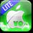 iPhone VO Theme Lite icon