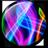 Neon Live Wallpaper 2.0