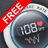 Instant Heart Rate 2.5.7 APK